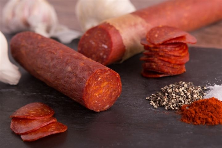 pepperoni while pregnant is it safe  parentinghealthybabies