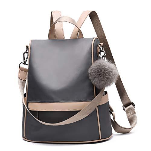 CHERUTY Nylon Backpack