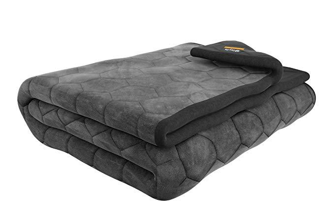 LAYLA SLEEP Original Weighted Blanket