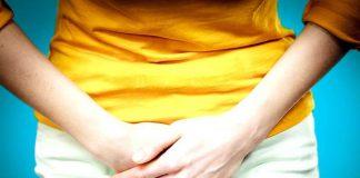 swollen vagina during pregnancy