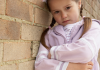 precocious puberty in girls