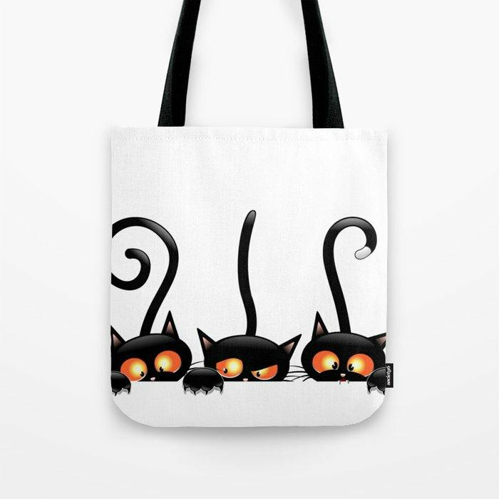 christmas gifts for acquaintances: A Lovely Tote Bag