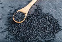 kalonji seeds benefits