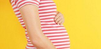 quickening during pregnancy
