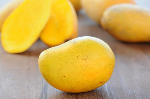 ataulfo mango benefits