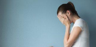 stress in pregnancy effects
