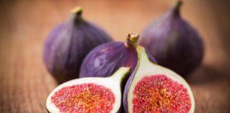 calimyrna figs benefits