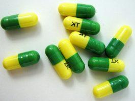 tramadol use during pregnancy