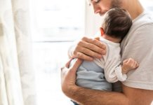 zantac for babies