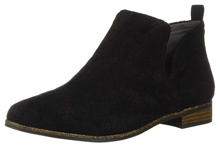 Scholl's Shoes Women's Rate Boot