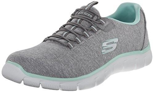 Skechers Sport Empire Sneaker