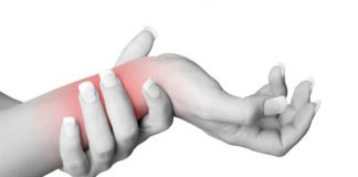 carpal tunnel syndrome during pregnancy