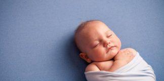 powerful baby boy names