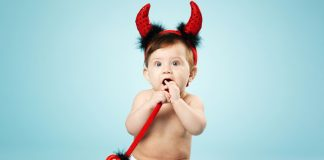 Evil-Vampire-And-Demon-Baby-Names