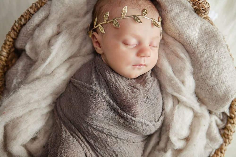 Greek-Mythology-Baby-Names