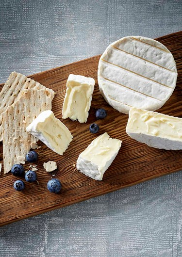 brie cheese during pregnancy  is it safe