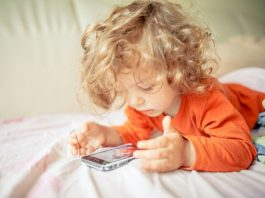 best educational apps for preschoolers