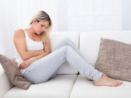 premature ovarian failure treatment