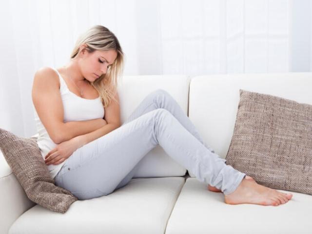 premature ovarian failure treatment