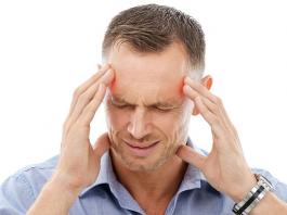 Remedies of Migraine