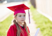 kindergarten graduation quotes