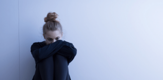 common truths about depression