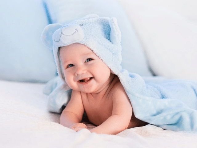 hungarian baby names with meaning