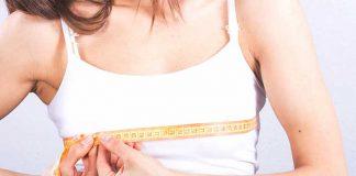 tubular breasts