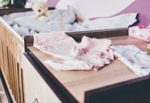 baby clothes tips