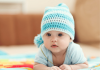indian baby boy names for 2021