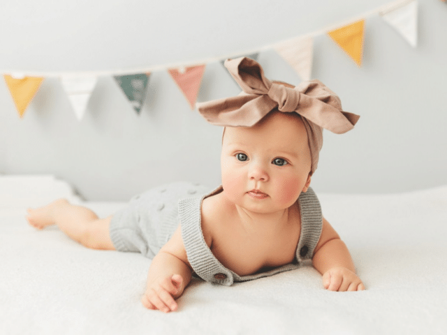 indian baby girl names for 2021