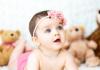 indian mythological baby girl names
