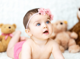 indian mythological baby girl names