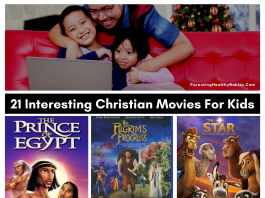 christian movie