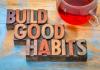 effective habits
