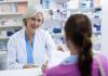acne prescription medicines