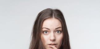 alopecia home remedies