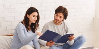 quick loan during pregnancy